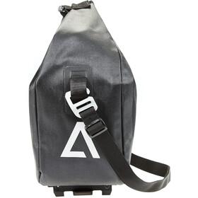 Cube ACID Trunk 12 RILink Bike Bag black